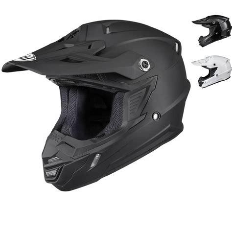 thh motocross helmet thh tx 15 plain motocross helmet motocross helmets