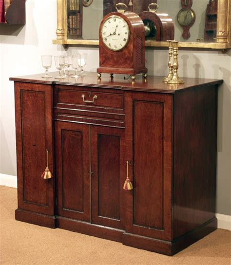 Small Mahogany Sideboard small antique mahogany sideboard antique sideboard