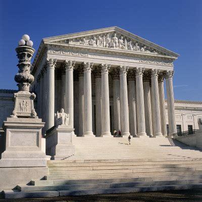 monsanto supreme court bowman v monsanto 2