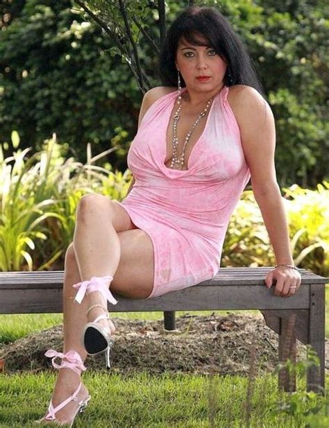 fucking on park bench 16 best images about photos of sexy older women on