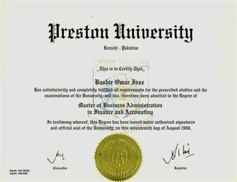 Master S Degree Mba On It by Elli Bucko S Mba Degree