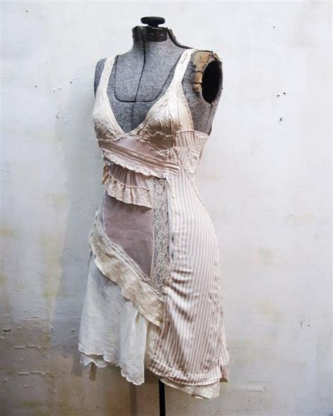 Gibbous Fashions by 544 Best Images About Altered Clothing On