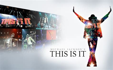 this is this is it mj s this is it wallpaper 11355916 fanpop