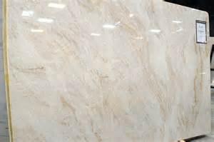 Grey Soapstone Countertops Granite Slabs Gallery Granite Countertops Granite Sale