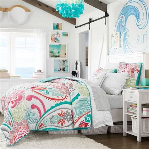 pottery barn bedding sale pottery barn teen bedding sale the hawaiian home