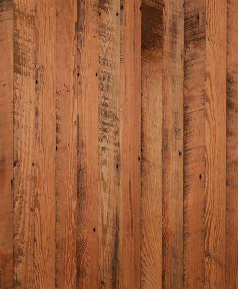 Yellow Pine Flooring by Longleaf Lumber Factory Southern Yellow Pine Flooring