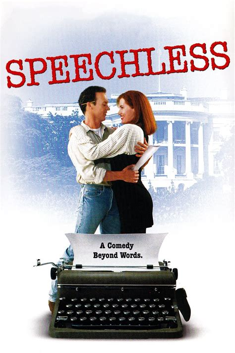 Speechless At by Speechless 1994 Free