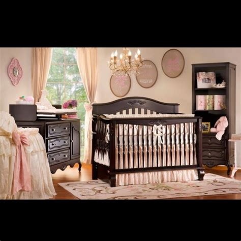 Bellini Baby Furniture Love There Stuff Images Frompo Bellini Baby Crib
