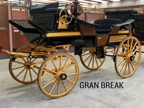 vendita carrozze per cavalli equisport cavalli in vendita bergamo