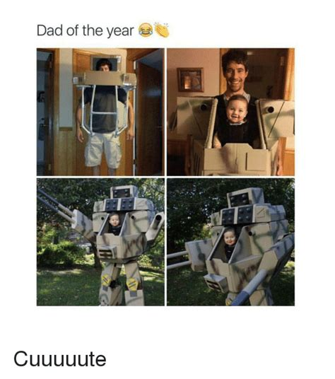 Cuuuuute And by 25 Best Memes About Of The Year Of The Year Memes