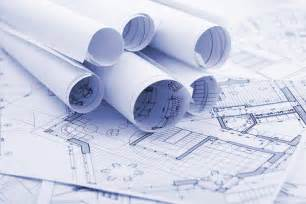 construction work building job profession architecture allianz arena architectural drawings plans amp designs