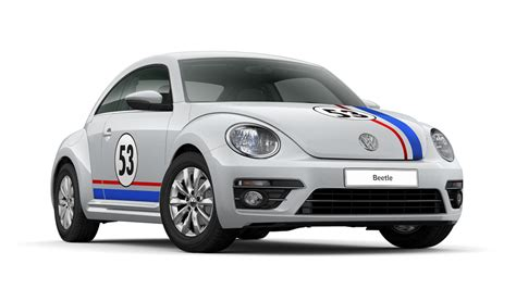 volkswagen malaysia volkswagen announces limited edition beetle for