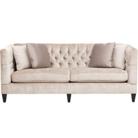 bernhardt beckett sofa buy best sofas online bernhardt sofa