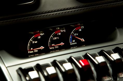 lamborghini huracan speedometer motortrend article huracan lambo power