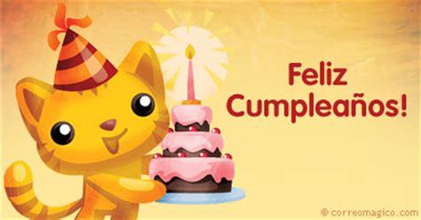 imagenes feliz cumpleaños amiga para facebook imagenes de cumplea os para facebook feliz cumplea 241 os