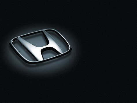 classic honda logo honda failed to report 1 729 death injury claims to u s