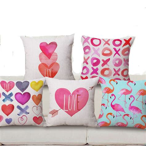 cheap sofa cushion covers best 25 cheap cushions ideas on cheap patio