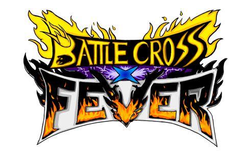 sonic fan games hq battle cross fever sonic fan games hq