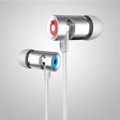 Knowledge Zenith Earphone Kulit Kota Earphone knowledge zenith kz impressions thread page 365 fi org