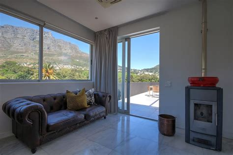 3 bedroom apartments to rent in cape town 28 images