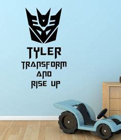 transformers bedroom decor 1000 images about wyatt s big boy room ideas on pinterest transformers dinosaurs