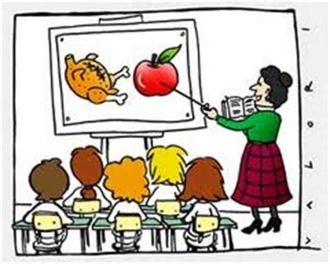 educazione alimentare nelle scuole vallecrosia educazione alimentare nelle scuole