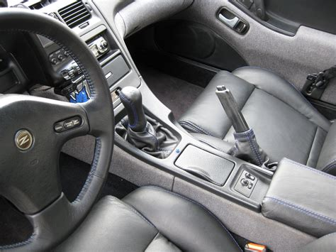 300zx Interior by 300zx Stock Interior Www Imgkid The Image Kid Has It