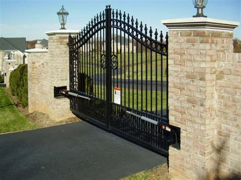 automatic gate openers automatic gate automatic gate openers reviews