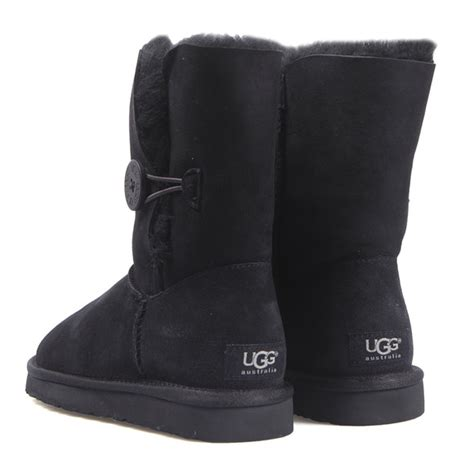 17 Best Images About Ugg Boots Black Friday Uggs Bailey Button Black Friday