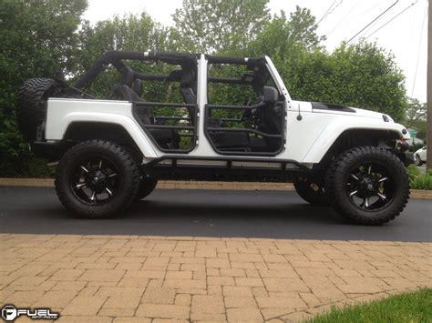 dune jeep jeep wrangler dune d523 gallery mht wheels inc