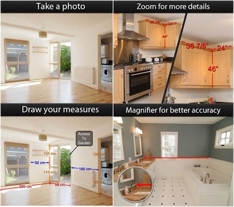 home design app australia 7 apps to use while designing and building your new home
