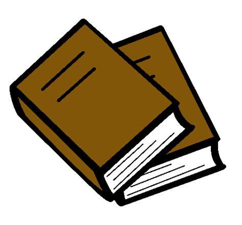 libro el ala rota dibujo de libros pintado por libro en dibujos net el d 237 a 30 09 10 a las 07 41 54 imprime pinta