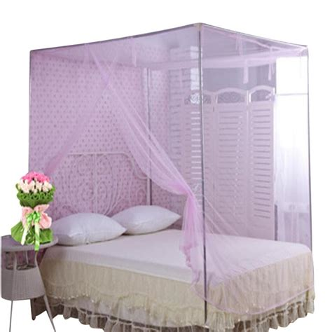 bed canopies for adults popular bed canopies adults buy cheap bed canopies adults