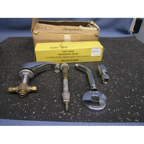 Used Plumbing Supplies by Lot Of Faucet And Drain Plumbing Parts Allsold Ca Buy Sell Used Office Furniture Calgary