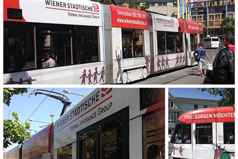 Motorrad Versicherung Wiener St Dtische by Graz Linien Bus Und Bim In Bunt