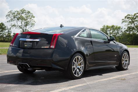 used 2011 cadillac cts v coupe for sale cadillac cts coupe for sale