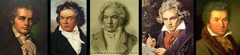 mozart biography francais ma biographie du compositeur ludwig van beethoven en