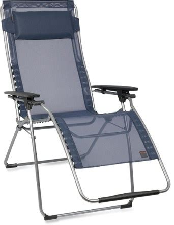 Rei Zero Gravity Chair Lafuma Futura Clipper Xl Lounger Chair At Rei
