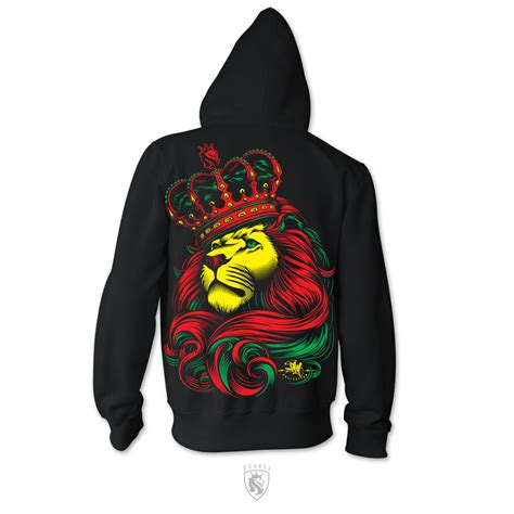 Handmade Hoodies - custom print hoodies hoodie styling 100 images best