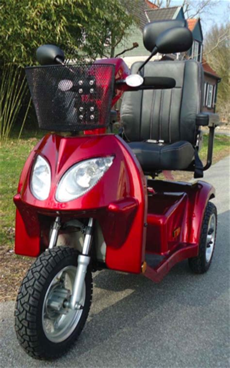 Roller Mit Dach Gebraucht Kaufen by Elektromobil Seniorenmobil 15km H Elektro Rollstuhl