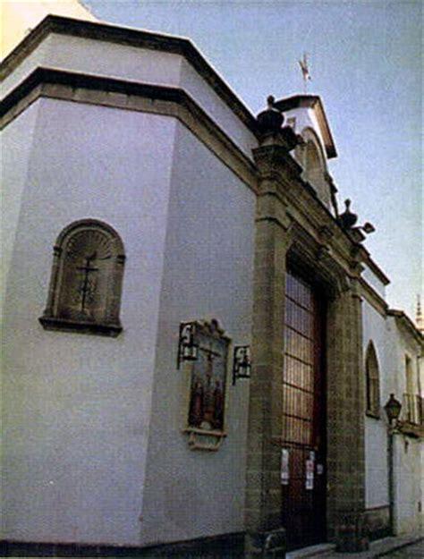imágenes antiguas jerez semana santa de jerez de la frontera hermandad el amor