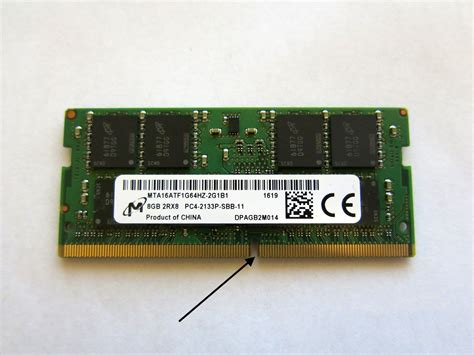 upgrade mac memory ram how to upgrade ram in a mac boost performance with