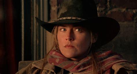 film cowboy sharon stone sharon stone cowboy hats pinterest