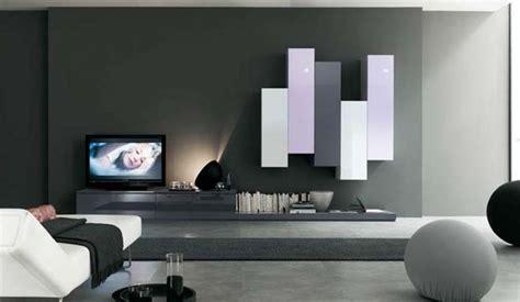 Vorhang Design Modern by Wohnzimmerwand Modern Design Wohnzimmer Gardinen And