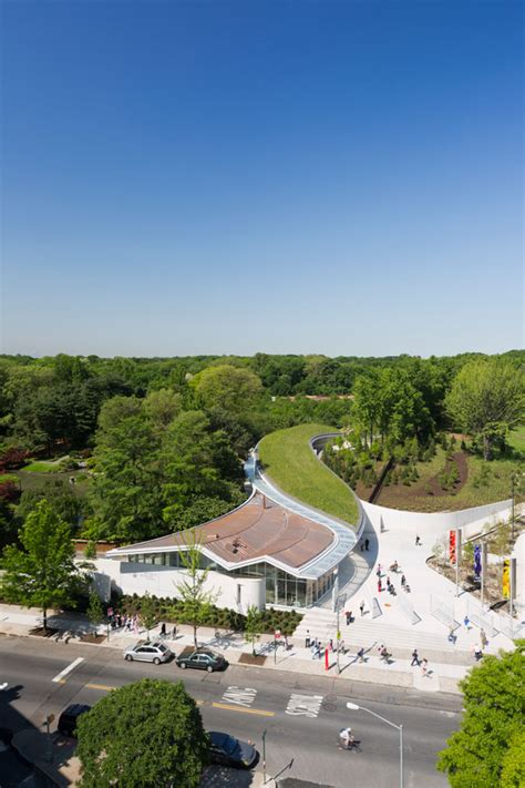 botanical gardens in ct botanic garden visitor center