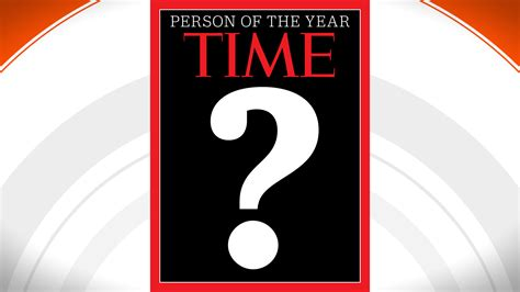 Link Time Fabsugar Want Need 50 by Time S Person Of The Year 2015 Caitlyn Jenner Donald