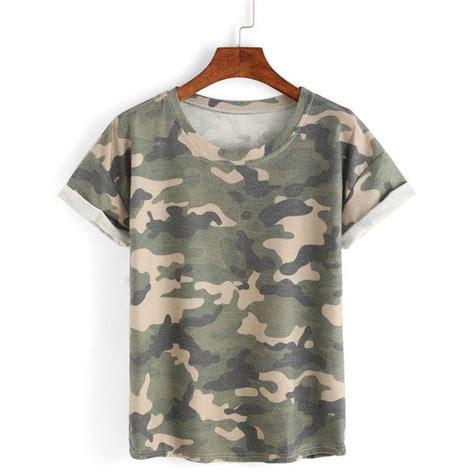 Sleeve Camo T Shirt best 25 camo shirts ideas on camo clothes