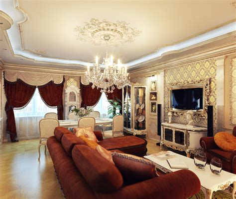 living room designs to make your feel royal royal home designs home designing