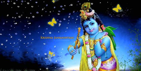 Kishan Kanhaiya Picture lord krishna images hd krishna photos free