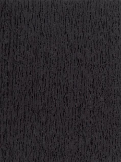define wood define wood 16 beautiful and inexpensive diy wood l
